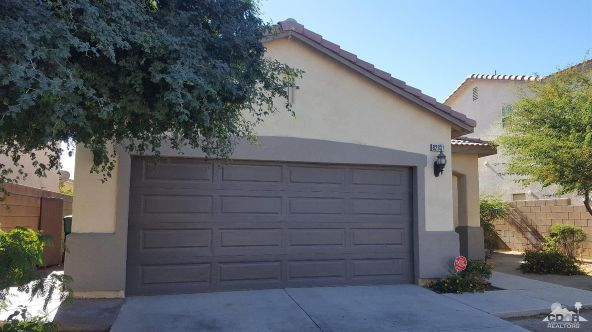 82931 Corte Lucia, Indio, CA 92201 Photo 1