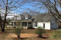 Home for sale: 895 Sipsey Rd., Jasper, AL 35504