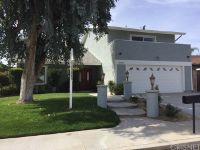 Home for sale: 23004 Frisca Dr., Valencia, CA 91354