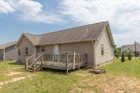 Home for sale: 54 Mallard Ln., La Fayette, GA 30728