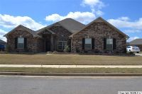 Home for sale: 25272 Whispering Ln., Athens, AL 35613