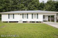 Home for sale: 118 Lyman, Sunset, LA 70584