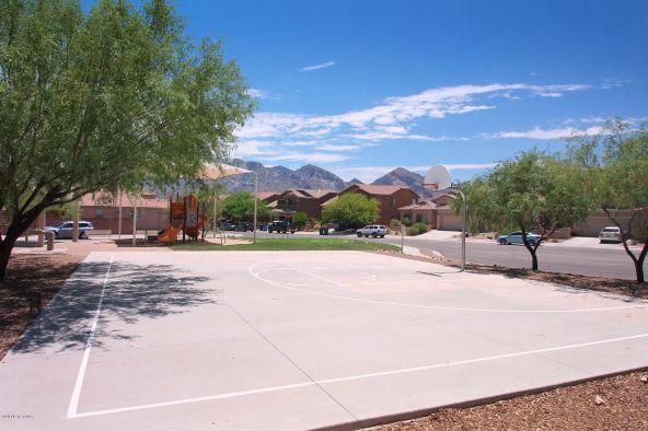 656 W. Adagio, Tucson, AZ 85737 Photo 36