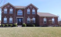 Home for sale: 8365 Courtier Ln., Cleves, OH 45002