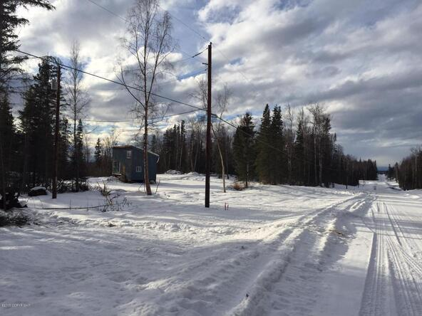 10106 W. Clay-Chapman Rd., Wasilla, AK 99623 Photo 2