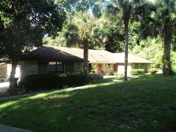 13848 Hillandale Dr., Jacksonville, FL 32225 Photo 2