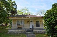 Home for sale: 15503 N.W. Chipola, Altha, FL 32421