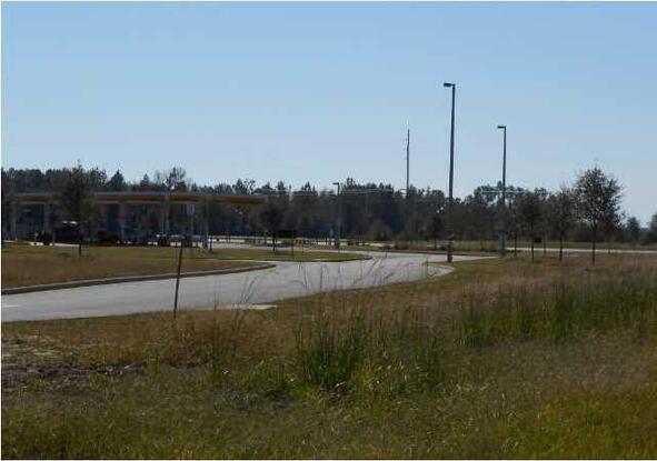 3 Jack Springs Rd., Atmore, AL 36502 Photo 4