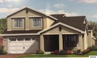 Home for sale: 5989 Earmark, Sparks, NV 89436