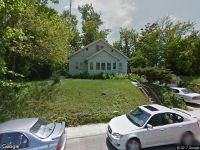 Home for sale: Pleasant View, Des Moines, IA 50315