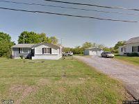 Home for sale: Pleasant View, Pleasant View, TN 37146