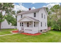 Home for sale: 27 Magnolia St., Newington, CT 06111