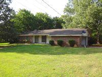 Home for sale: 519 E. Leake St., Clinton, MS 39056