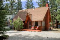 Home for sale: 39164 North Bay Dr., Big Bear Lake, CA 92315