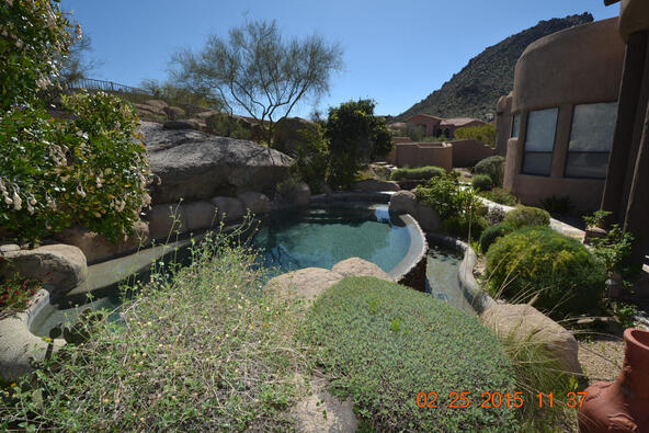 11154 E. Desert Troon Ln., Scottsdale, AZ 85255 Photo 37