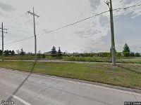 Home for sale: Joslyn, Auburn Hills, MI 48326
