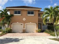 Home for sale: 14135 S.W. 163rd Terrace, Miami, FL 33177