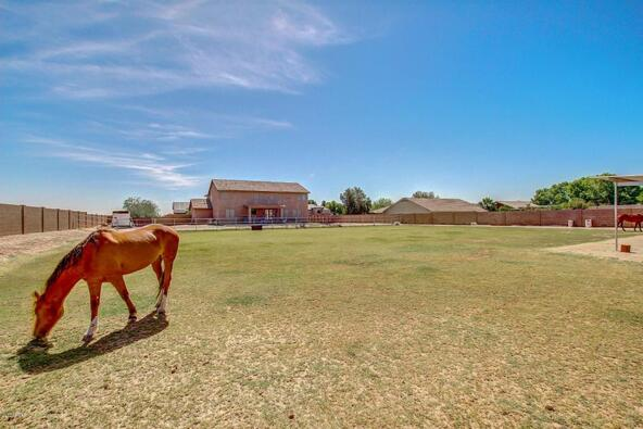 8422 N. 178th Avenue, Waddell, AZ 85355 Photo 36