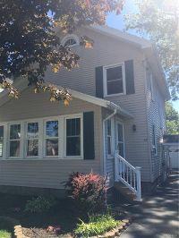Home for sale: 68 Oak St., Batavia, NY 14020