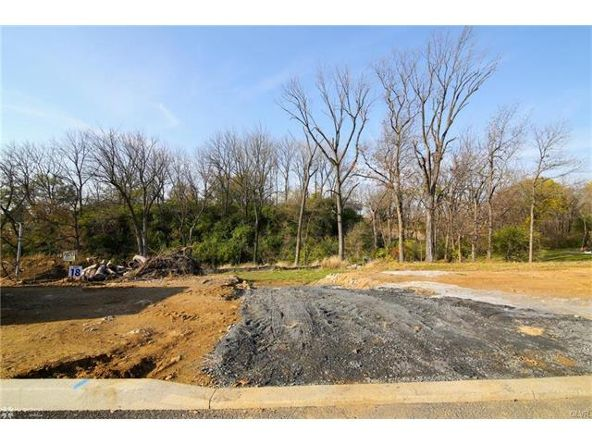 140 (Lot 18) Walker Dr., Allen Twp, PA 18067 Photo 24