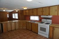 Home for sale: 9301 W. Malanga, Marana, AZ 85653