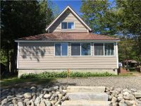 Home for sale: 101 Woodland Ave., Old Town, ME 04468