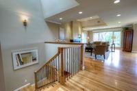 Home for sale: 941 Vista Grande, Millbrae, CA 94030