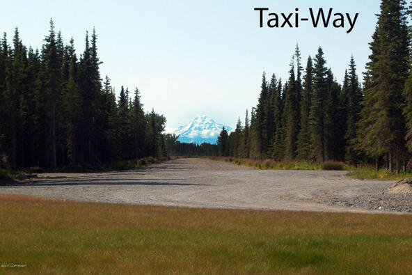 50123 Buoy Ave., Kenai, AK 99611 Photo 15