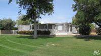Home for sale: 73523 Algonquin Pl., Thousand Palms, CA 92276