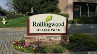 Home for sale: 9292 Madison Avenue, Orangevale, CA 95662