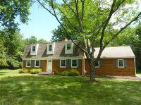 Home for sale: 62 Readington Rd., Readington, NJ 08889