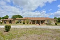 Home for sale: 16201 S.W. Pinto St., Indiantown, FL 34956