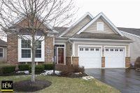 Home for sale: 3863 Valhalla Dr., Elgin, IL 60124