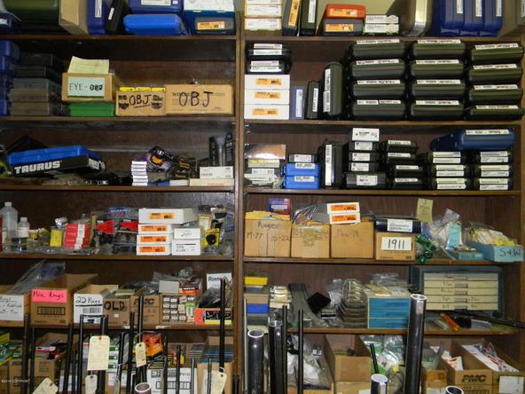 7952 Kenai Spur Hwy., Homer, AK 99611 Photo 24