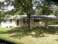 Home for sale: 6515 Cimarron Dr., White Hall, AR 71602