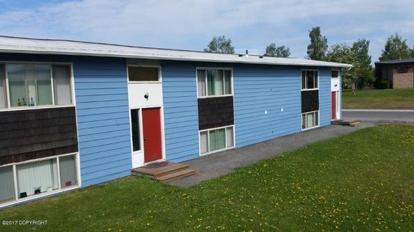 4118 San Roberto Avenue, Anchorage, AK 99508 Photo 7