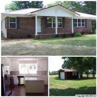 Home for sale: 472 Mcville Rd., Boaz, AL 35957
