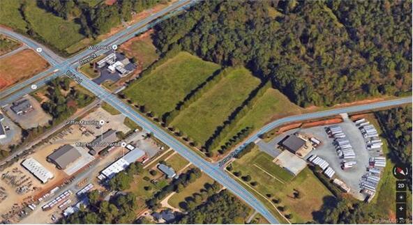 Lot 1 Jomac Dr., Mint Hill, NC 28227 Photo 6