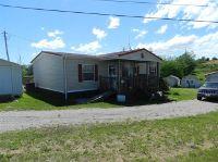 Home for sale: 4525 Brindle Ridge, Brodhead, KY 40409