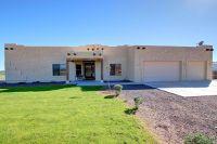 Home for sale: 29425 N. 207th Avenue, Wittmann, AZ 85361