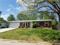 Home for sale: 3921 Opal, Saint Charles, MO 63304