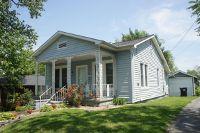 Home for sale: 1112 Ferry St., Metropolis, IL 62960