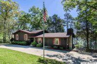 Home for sale: 1133 York Dr., Rogersville, AL 35652