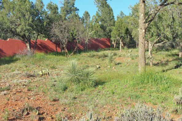 230 Piedras del Norte, Sedona, AZ 86351 Photo 3