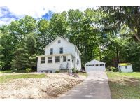 Home for sale: 48 Walnut Ave., East Hampton, CT 06424