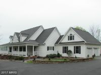 Home for sale: 14712 Barton Blvd. S.W., Cresaptown, MD 21502