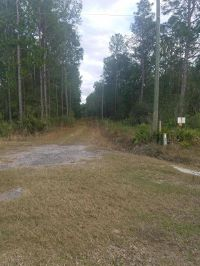 Home for sale: 00 Us Hwy. 301 North East, Waldo, FL 32694