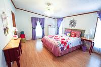 Home for sale: 23 Finch Ln., Beecher, IL 60401