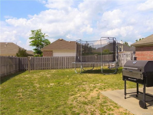 6925 Heathermoore Loop, Montgomery, AL 36117 Photo 82