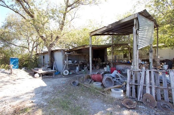 4601 Keller Haslet Rd., Fort Worth, TX 76244 Photo 2
